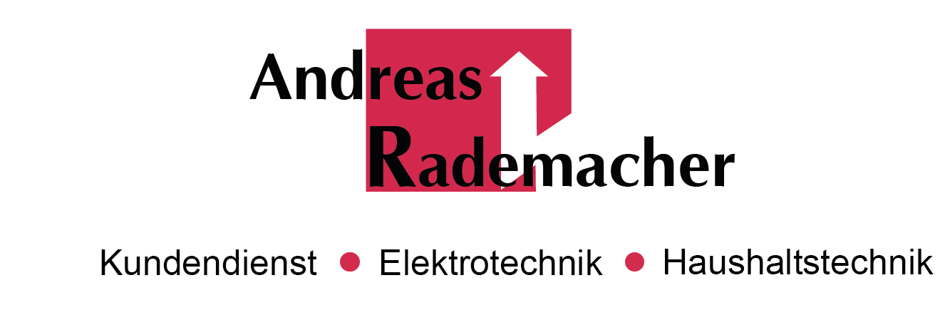 Elektro Rademacher